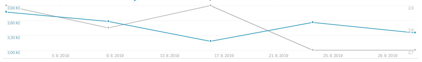 graf-cpc_2d032a1e7