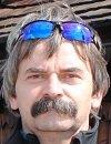 Miroslav Foltýn