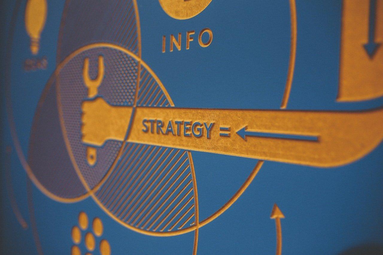 marketing-strategy-6229_49d225b35