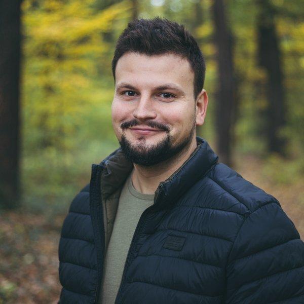 Jakub Jordanidis