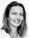 Edita Liška
