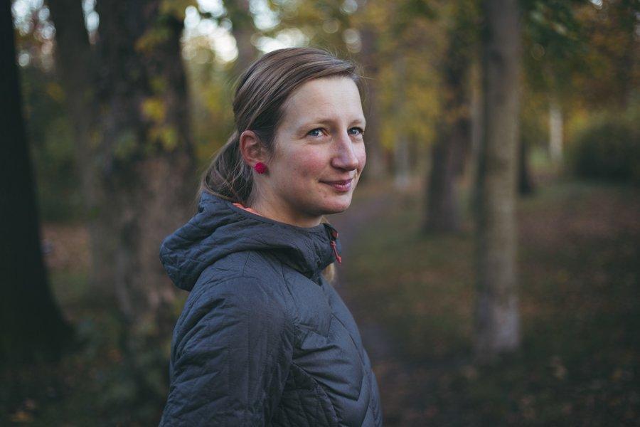 Kateřina Neugebauerová