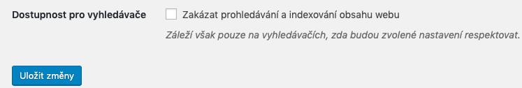 prochazeni_c5d507913