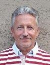 Peter Papan