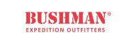 Logo BUSHMAN